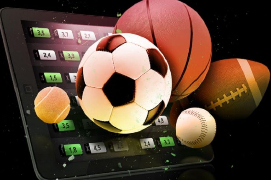 Футбол пр лига спартак м последние новости января