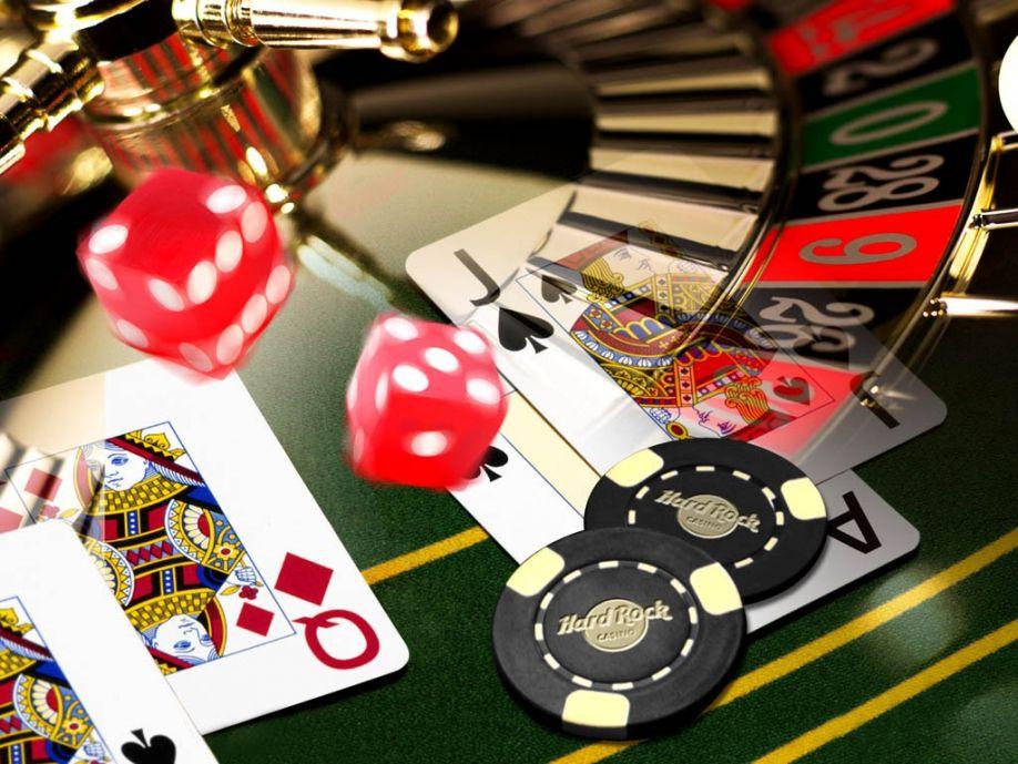 Интернет казино с предоставлением бонуса на первую ставку видео слоты играть без регистрации онлайн в игровые автоматы