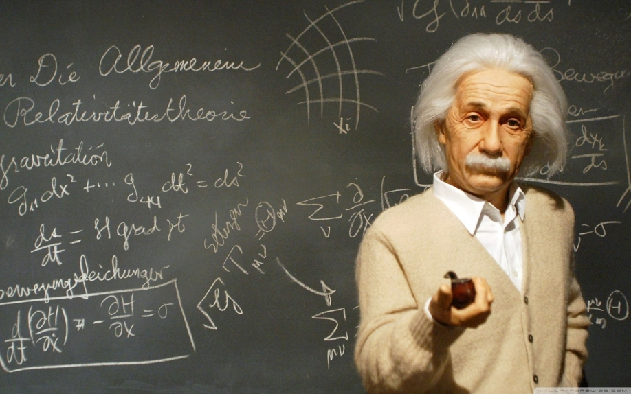 интересные факты в физике с картинками