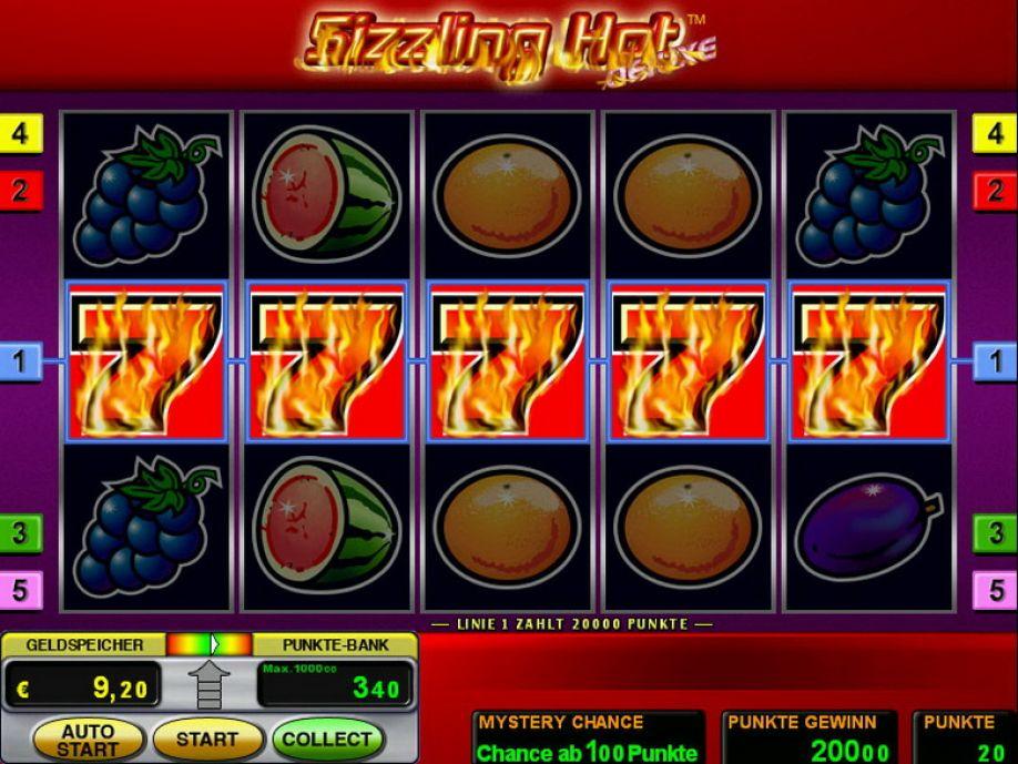 Фрукры игровые автоматы играть джеймс бонд казино рояль онлайн бесплатно в хорошем качестве