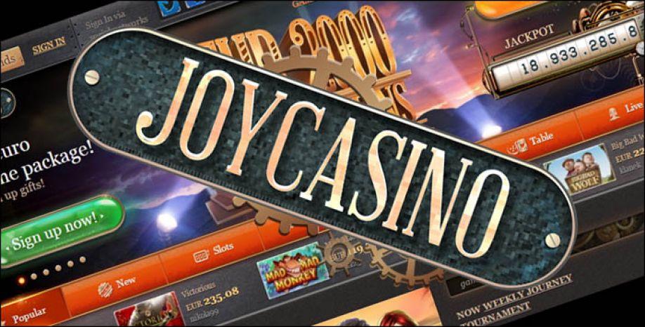 азартные игры i играть в казино